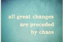 Wisdom / by Mallory Taub