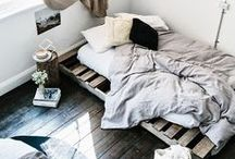Dream home / by Taina K