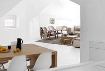 5 - Interior / Creativity for work & life environment