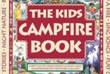 camping & family vacations / by Kimberley Grant