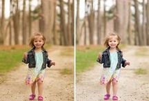 Photography / Photography tutorials, how to improve your photography