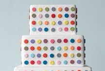 Lots of Dots / by Chronicle Books