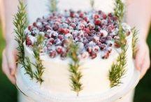 Cake Decorating / Ideas for spectacular cake decorating
