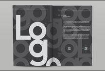 9 - Branding & Logo / Heap of creative logo design, brand identity, brand guideline, brand positioning, brand establishment and all sort of branding stuff