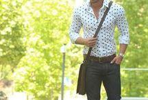 2 - Global Male Fashion / International Fashion for Men, Men's Fashion