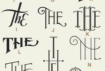 Graphics/Fonts