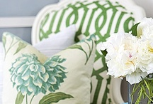 Decor moments / by Edie Blough