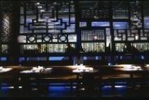 London Restaurants / A collection of London's best restaurants!