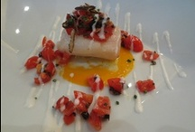 Food Photos / Restaurant Dishes