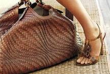 Resort / by Bag Borrow or Steal