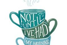Printables & Fonts / Delightful Prints and Favorite Fonts / by Sharon Pyle