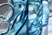 My Art / Oil Paintings Shabby Chic Art Paintings