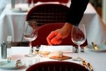 Leeds Restaurants