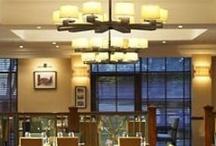 Liverpool Restaurants / The best restaurants in Liverpool