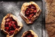 Food Photography / Resources to become better at food photography