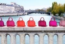 Louis Vuitton / by Bag Borrow or Steal