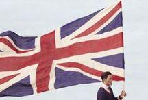 My Union Jack