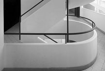 Architecture / by UTOK2ME ...