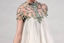 Clothes I likey / by Camille Bequette Salls