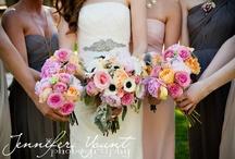 Wedding Wishes / by Alex Rymal