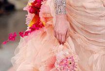 Garments / by Hannah Peitzman