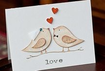 Poroka - wedding