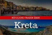 E-MietwagenKreta.de / #Kreta