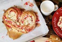 Valentine's Day / by RED STAR Yeast