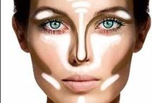 Makeup Tips / Makeup Tips