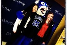 Instagram Photos  / Photos from Daemen's Instagram feed: http://instagram.com/daemencollege / by Daemen College