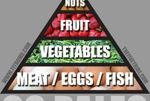 Eat this ! / Healthy food tips, infos and recepes.