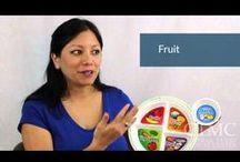 CTMC Health Tips / by Central Texas Medical Center