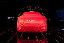 Kia bei  der IAA 2015 / Seid ihr bereit für die neue Generation von Kia? Hier seht ihr die Highlights der Kia Pressekonferenz auf der IAA, inklusive der Premiere von bahnbrechenden neuen Kia Modellen. #KiaIAA2015 #KiaFrankfurt2015 #KiaDebut