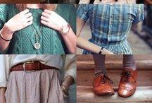 Jessie's Style for Stitch Fix