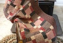 Quilts to Sew