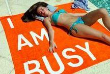 Wants: High Summer