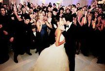 Wedding Ideas / by Rachel Renee