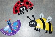 Illustration & preschool