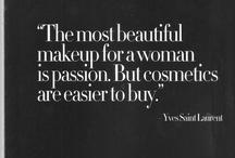Beauty Pros