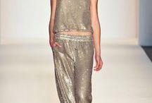 Looking Forward To (Fashion Week(s)) / Runway wants