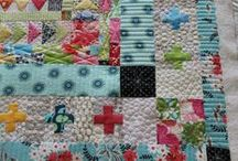 Craftsy / All the freebies from Craftsy