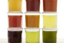 juice. / by Jodi Hoagland