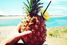 Verano Tropical / Este verano Alcoy se vuelve tropical. Súmate a esta tendencia en las tiendas de Alzamora.