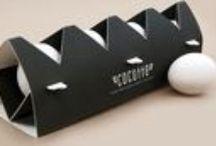 Mejor empaquetado / Best packaging / Los mejores envoltorios #Packaging
