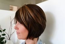 Candice Martin mobile hairdressing / Check out my Facebook page ... Candice Martin mobile hairdressing
