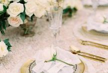 Julianne Young Weddings & Design