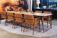 Tapetes - Rugs - Tralhão Design Center / Tapetes e carpetes modernos e originais – Sala, quarto e corredor Veja mais: http://www.tralhaodesigncenter.com/index.php/pt/acessorios/sub-menud/acessorios-tapetes
