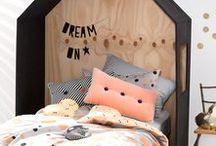 Mobiliário Infantil - Kids / Mobiliário Infantil O quarto de uma criança deve ser adequado à sua idade e tamanho.  Veja mais: http://www.tralhaodesigncenter.com/index.php/pt/mobiliario/sub-menua/mobiliario-infantil