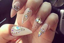 stylishnails