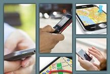Free Cell Tracker App / Cell Tracker is a free new app developed by our team and it provides you with information about location of mobile devices.